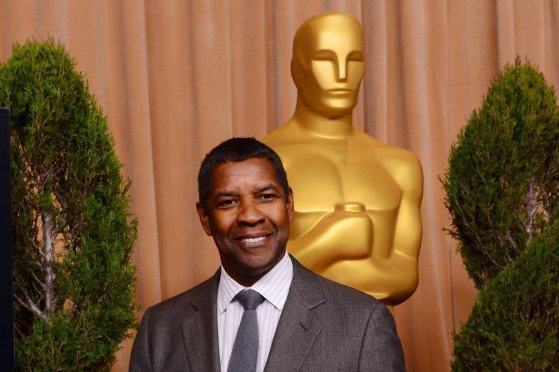 Denzel Washington To Direct An Upcoming Episode Of Greys Anatomy