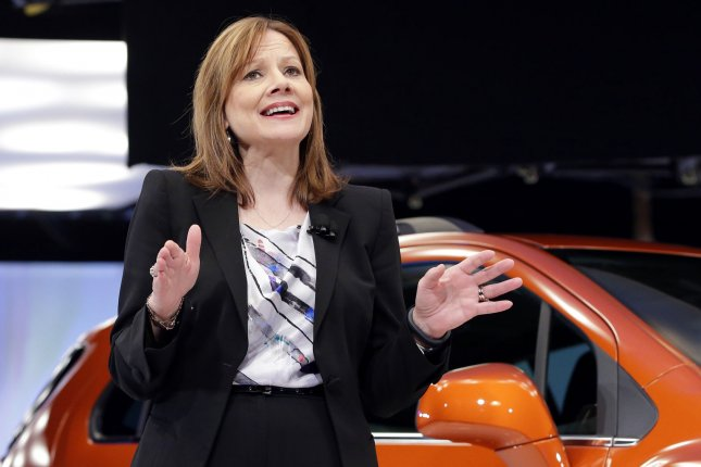 GM profits down 80 percent, due to recall costs