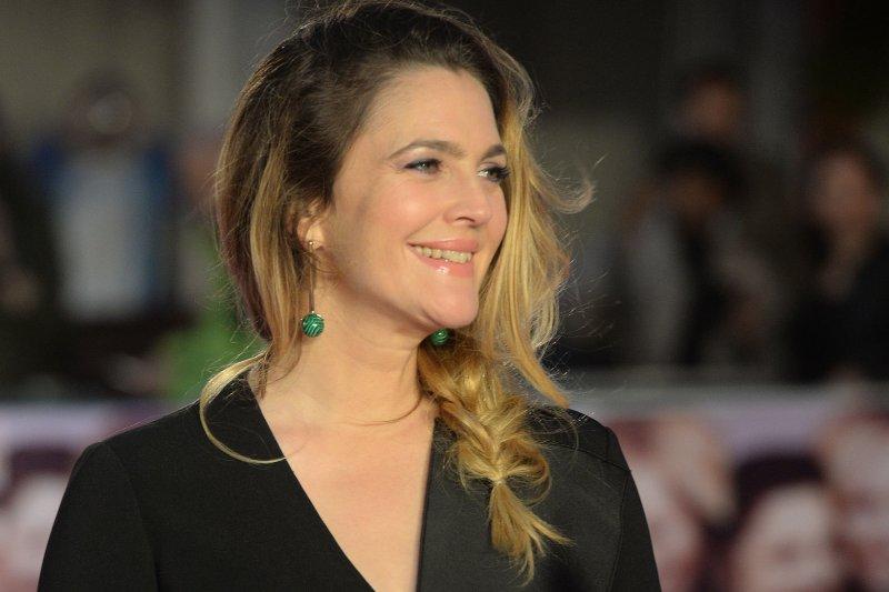 Drew Barrymore: Divorce 'so shameful and hard' - UPI com