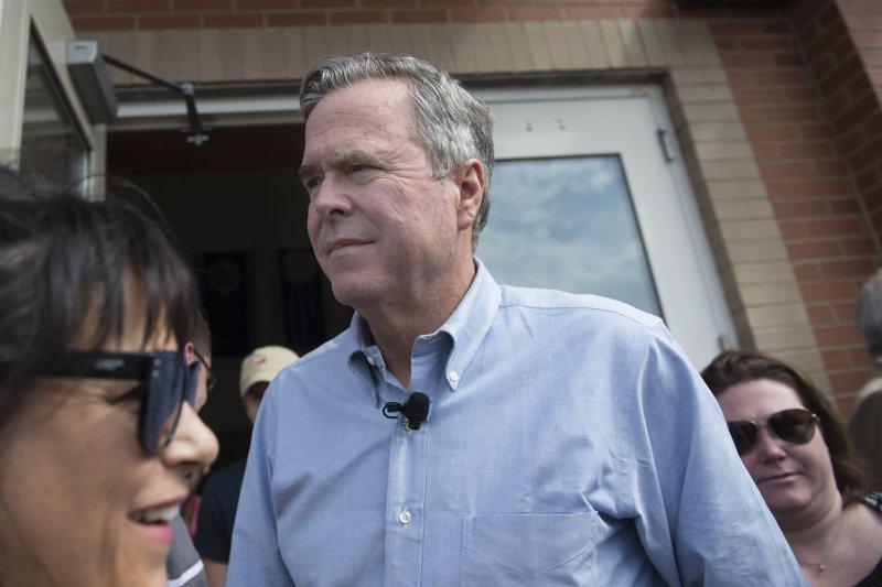 Bush no longer interested in Marlins