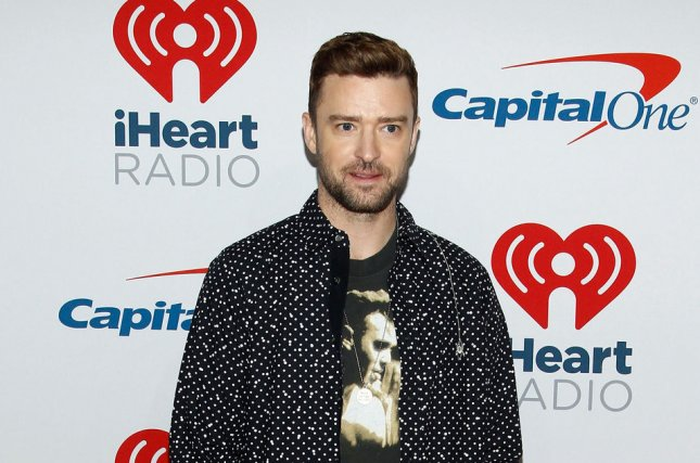 Jonah Hill Offers to Take Over Justin Timberlake's Cancelled Concerts, Justin Responds!