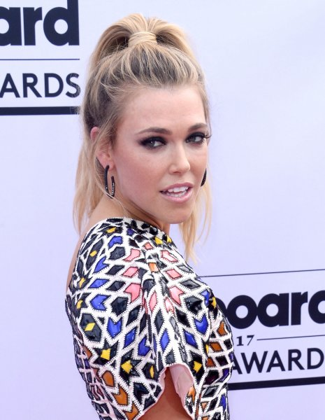 Rachel Platten Expecting Daughter Im Having A Girl Upicom