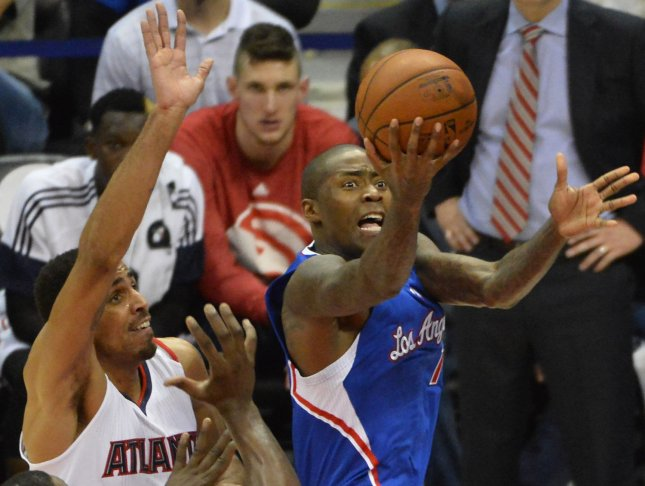Jamal Crawford and Hawks agree on buyout