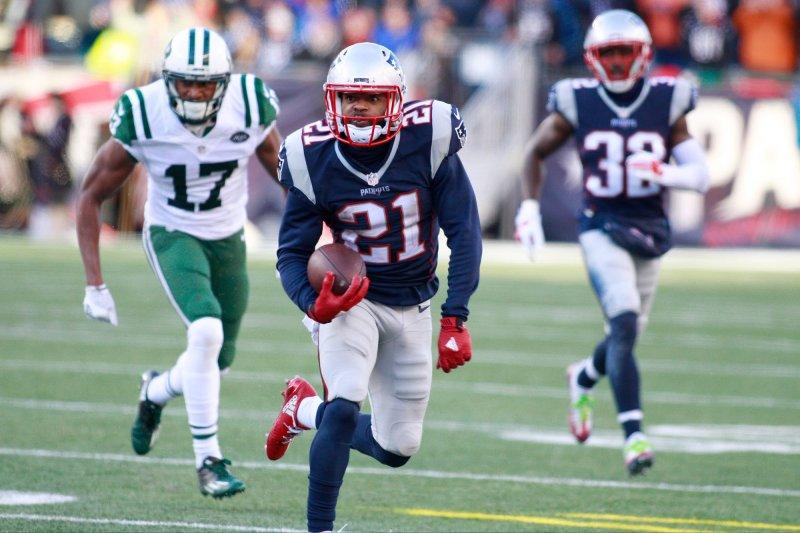 51f1550df Butler   I never got a reason (for Super Bowl benching)  - UPI.com