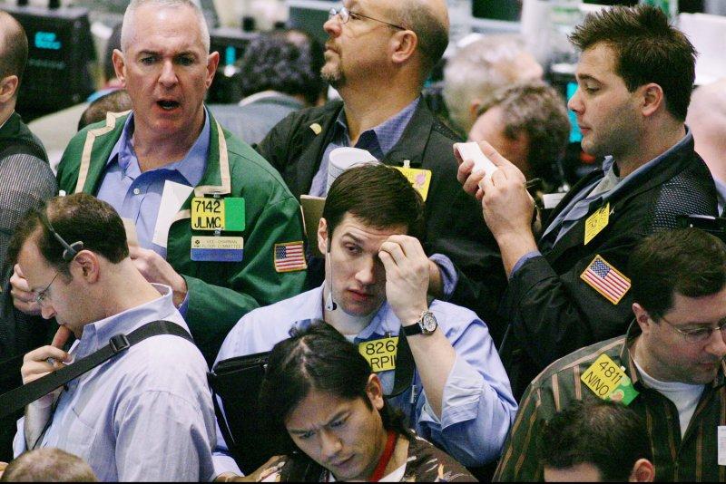 Oil prices weaker on economic concerns