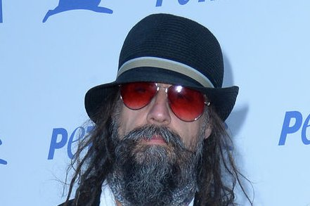 Rob Zombie announced his plans to direct a Munsters movie. File Photo by Jim Ruymen/UPI