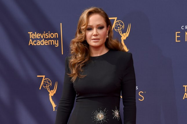 Watch: Leah Remini explores Jehovah's Witnesses in new