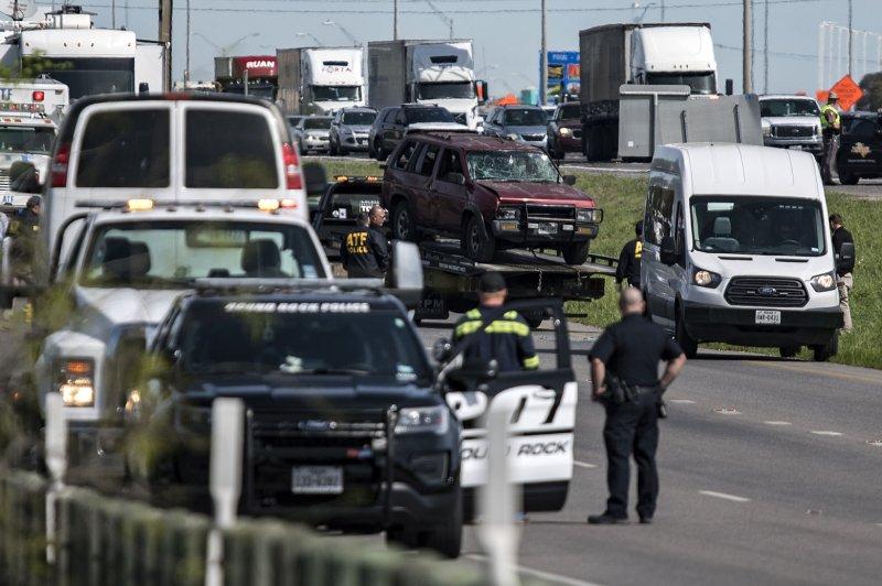 Iowa family of four found dead in Mexico