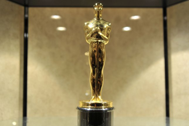 ABC Entertainment and the Academy of Motion Picture Arts and Sciences announced Wednesday that the 92nd Academy Awards will air Feb. 9 without a host for the second consecutive year. File Photo by Brian Kersey/UPI