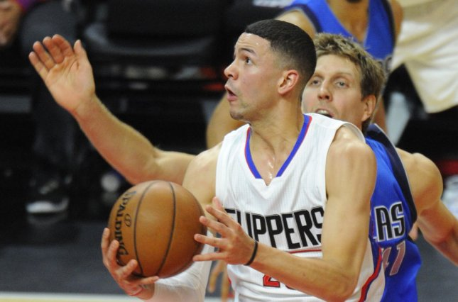 Matt Barnes takes shots at Doc, Austin Rivers