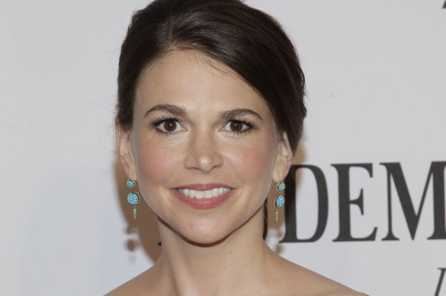 Sutton Foster plays Liza Miller in Younger Season 6, which premieres Dec. 3 on Hulu. File Photo by John Angelillo/UPI