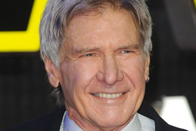 FAA investigating airplane incident reported to involve actor Harrison Ford