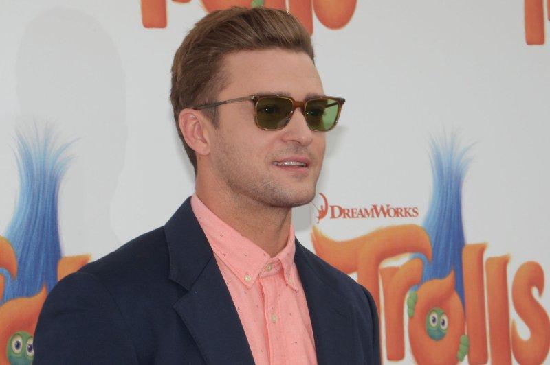 Justin Timberlake and Anna Kendrick returning for 'Trolls 2'