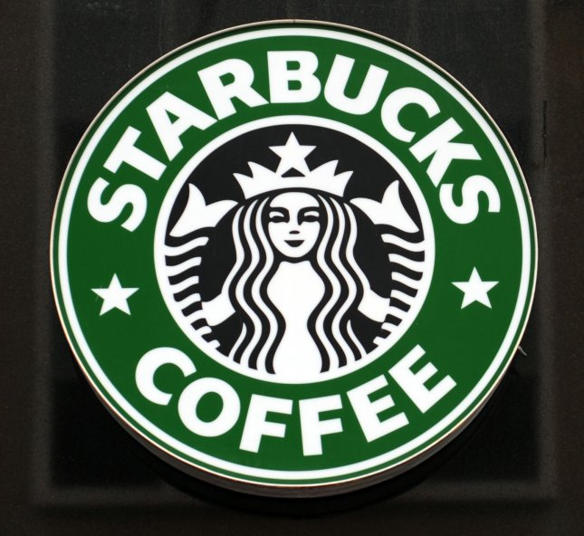Starbucks Confirms Insect Product In Drink Upi