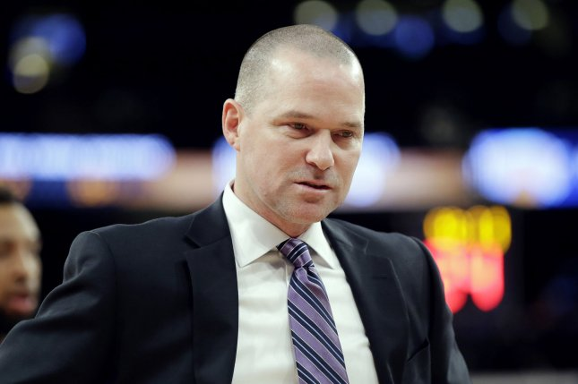 Denver Nuggets extend head coach Michael Malone through 2022-23 season