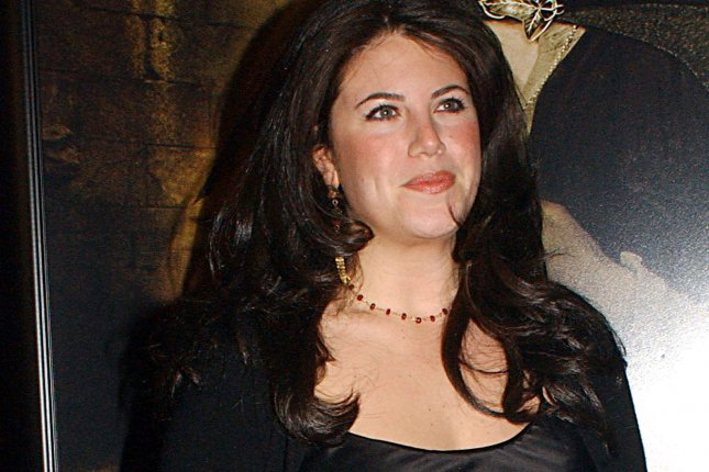 Monica Lewinsky describes 'excruciating' days after Starr report