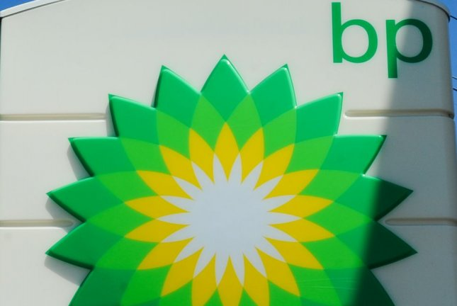 BP gets additional charge of $1.7bn for Deepwater oil-spill disaster