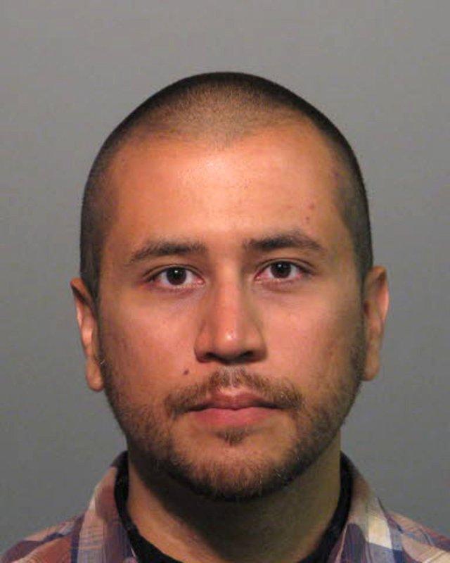 Trayvon Martin judge discloses conflict of interest - UPI com