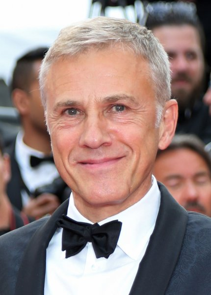 Actor Christoph Waltz has signed on to star in Woody Allen's next film. File Photo by David Silpa/UPI