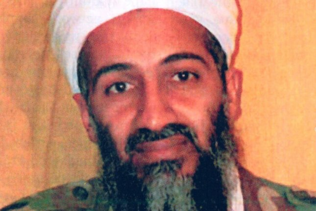 Osama bin Laden's letters show love for family, paranoia over drone attacks