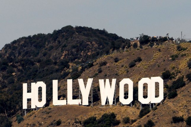 On November 25, 1947, film industry executives introduced the first Hollywood blacklist banning people accused of communist sympathies from working in the film industry. File Photo by Phil McCarten/UPI