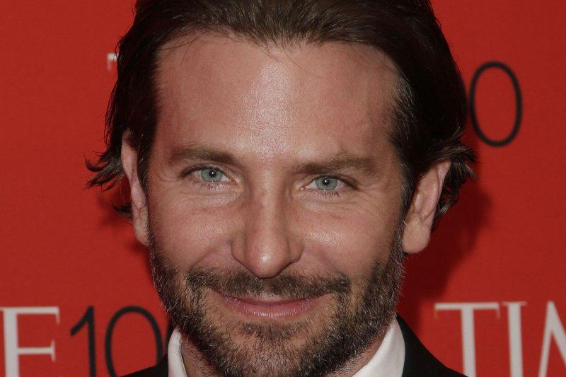 Bradley Cooper set to present at the 2015 Tony Awards. Photo by John Angelillo/UPI