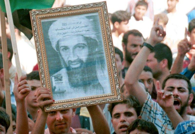 State Dept. warns of anti-U.S. reprisals