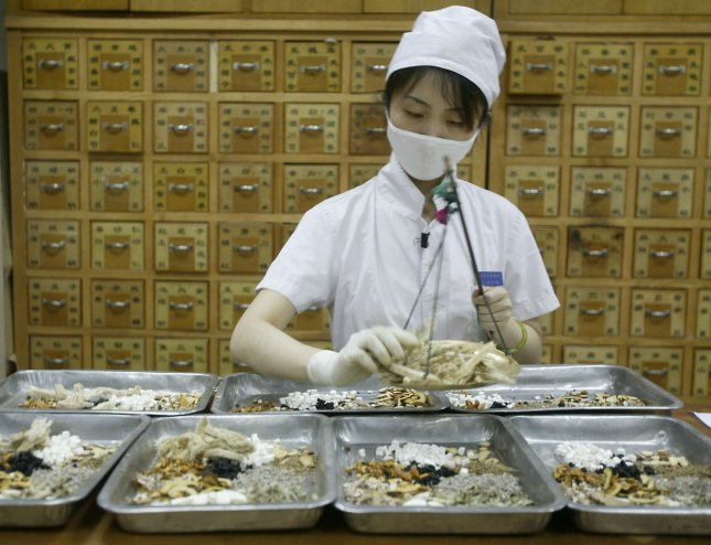China: Four dead after H1N1 inoculation