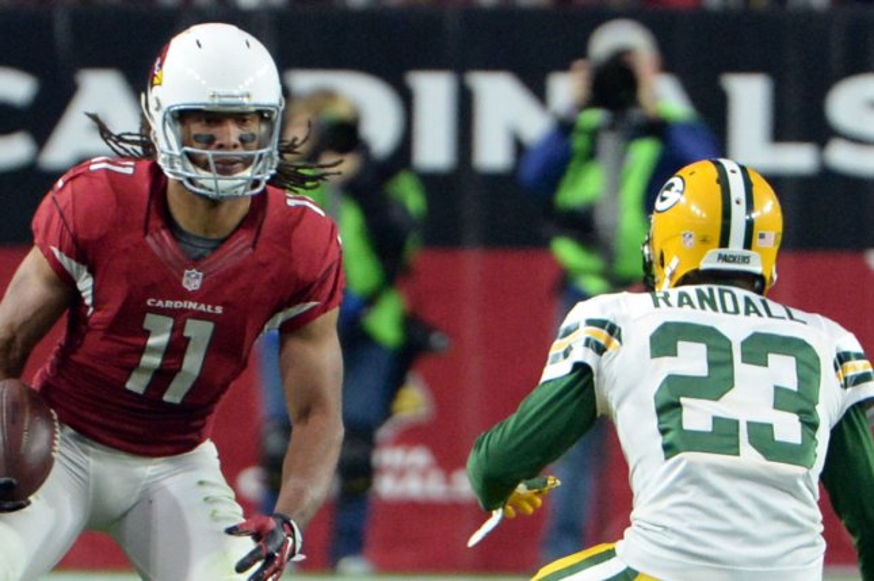 NFC training camp battles  Green Bay Packers 6c0cdbf4f