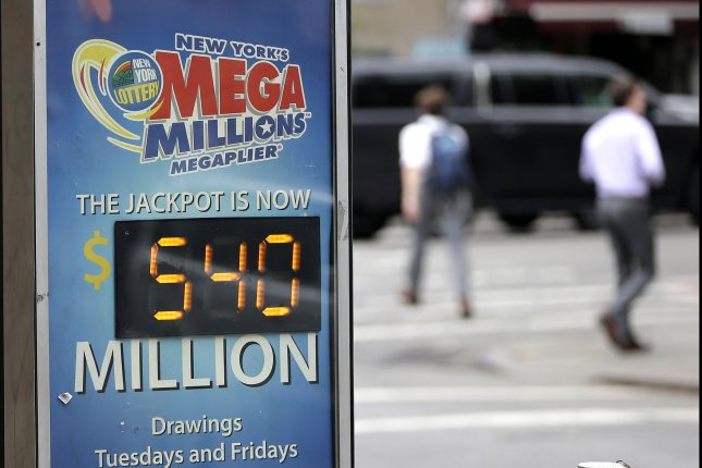 No winning Mega Millions ticket in US, jackpot now $654 million