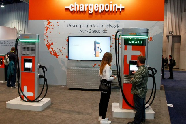 Drivers, charging stations face obstacles amid rising EV use