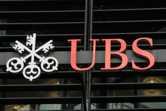 Wealth X and UBS released a billionaire census, tracking more than 2,000 billionaires globally with an record aggregate net worth. (File/UPI/Hugo Philpott)