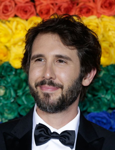 Josh Groban arrives on the red carpet at The 73rd Annual Tony Awards at Radio City Music Hall on June 9, 2019, in New York City. The singer turns 40 on February 27. File Photo by John Angelillo/UPI