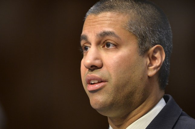 Hundreds of startups call on FCC to preserve net neutrality