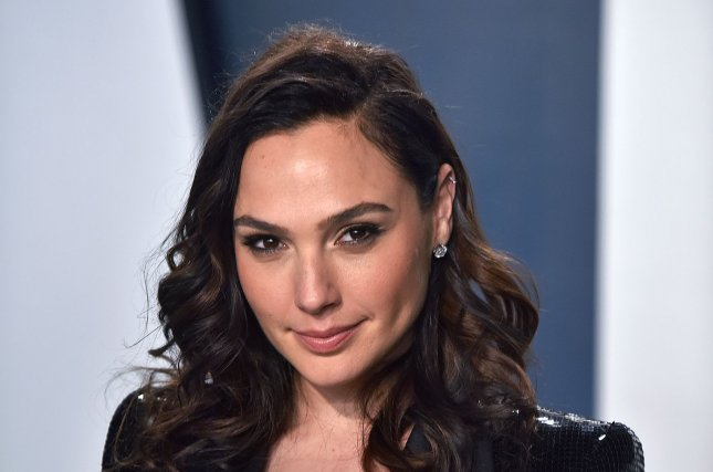 The theatrical release of Gal Gadot's Wonder Woman 1984 has been delayed until Aug. 14. File Photo by Chris Chew/UPI