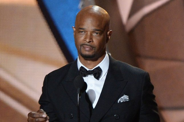 Damon Wayans said he plans on exiting Lethal Weapon after finishing production on 13 new episodes for Season 3. File Photo by Jim Ruymen/UPI