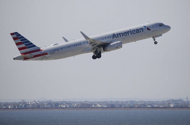 American Airlines has canceled flights past Labor Day due to Boeing grounding