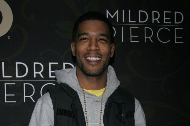 Kid Cudi will perform in Amazon Prime Show Day on June 17. File Photo by Laura Cavanaugh / UPI