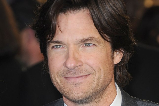 Jason Bateman attends the world premiere of 'Horrible Bosses 2' at Odeon West End in London on Nov. 12, 2014. Photo by Paul Treadway/UPI