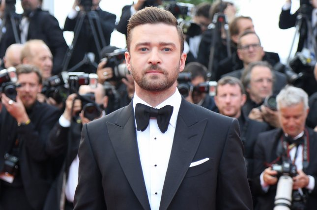 Justin timberlake 39 s concert movie to stream on netflix in for Academy award winners on netflix