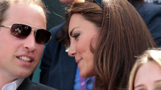 Kate Middleton's nose rises in popularity in U.S. plastic surgery