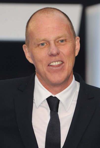 Writer-director Brian Helgeland is working with Netflix to adapt the graphic novel Button Man. File Photo by Paul Treadway/UPI