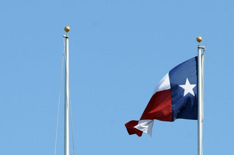Texas economist says OPEC cut won't create global shortage