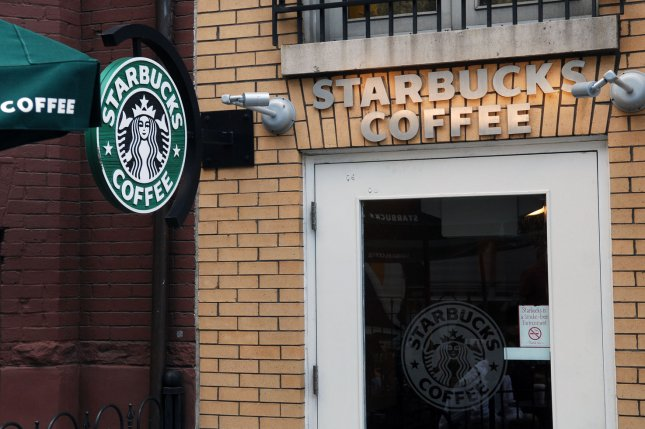 Do You Have Starbucks Corporation (NASDAQ:SBUX) In Your Portfolio?