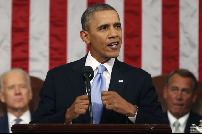 Obama says he wants to help middle class