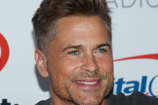 Lifetime is making five new TV movies based on Ann Rule's true-crime books. Rob Lowe recently starred in the network's adaptation of Rule's Too Late to Say Goodbye. File Photo by James Atoa/UPI