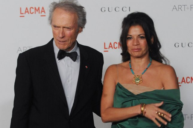 dina eastwood divorce
