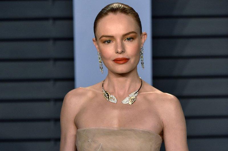 I-Land' with Kate Bosworth among new Netflix sci-fi series - UPI com
