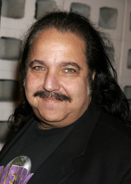 Adult film star Ron Jeremy has been charged with sexually assaulting four women in West Hollywood in separate incidents that go back to 2014. Photo by Francis Specker/UPI