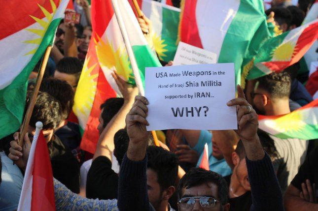 Image result for kurds and us